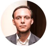 Семенов Вячеслав