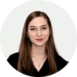 Полина Кудрина